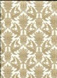 Trussardi Wall Decor 2 Wallpaper Z5540 By Zambaiti Parati For Colemans